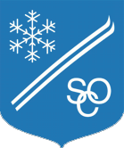 Skiclub Oberried e.V.